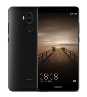 Huawei-mate-9-reparation-næstved.png