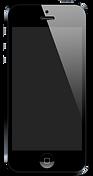 billig-iphone-brugt-næstved.png