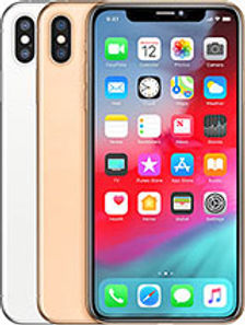 apple-iphone-xs-max-new1.jpg