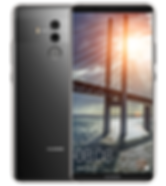 Huawei-Mate10-pro-reparation-næstved.png