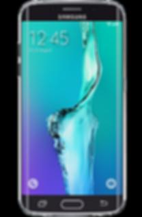 Samsung_Galaxy_S6_Edge_Plus_reparation_n