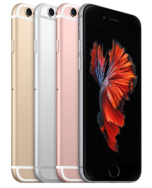 iphone-6s-reparation-haslev.png
