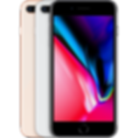 iphone-8-reparation-naestved-haslev-faxe