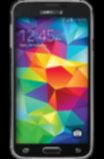 Samsung_s5_reparation_næstved.png