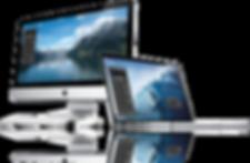 macbook-pc-reparation-oversigt.png