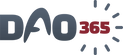 dao-pakke-logo-phonetown-iphonereparatio