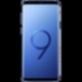 Samsung_s9_reparation_næstved.png