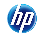 HP-logo-3d_edited.png