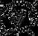 logo coeur.png