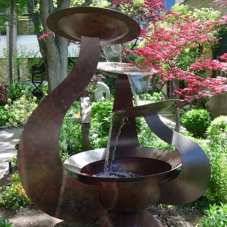 Fountain (2).JPG