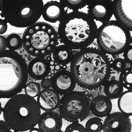 gear spheres thru.jpg