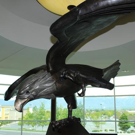 Eagle 02.jpg