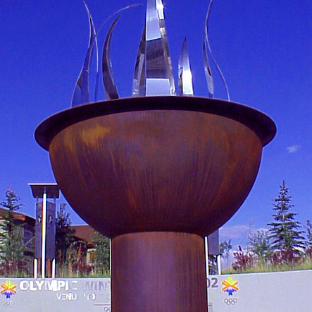 Olympic Welcoming Cauldron.jpg