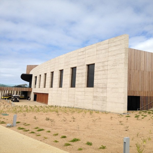 RACV Torquay - Golfers Terrace