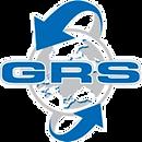 GRS%20logo_edited.png
