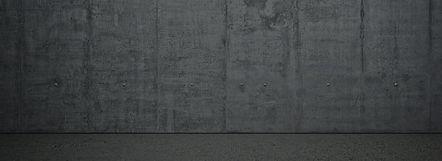 cement background.jpg
