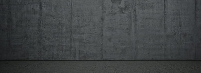 cement background.jpg