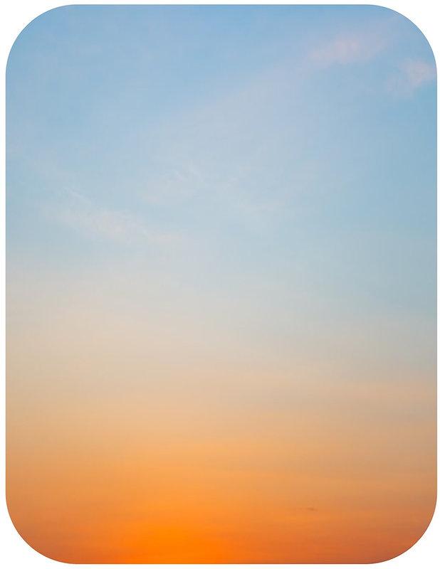 orange. blue gradient (2).jpg