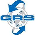 GRS logo.jpg