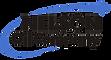 Nelson-Oil-logo-2-e1573790719557.png