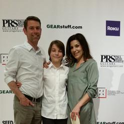 CA Raffa_family pic at premiere.jpg