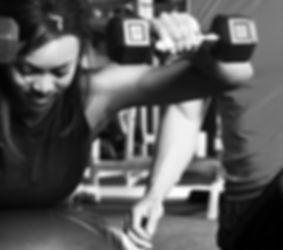 personal_training_bravo_fitness.jpg