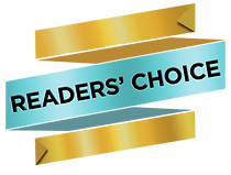 Readers-Choice-LOGO.png