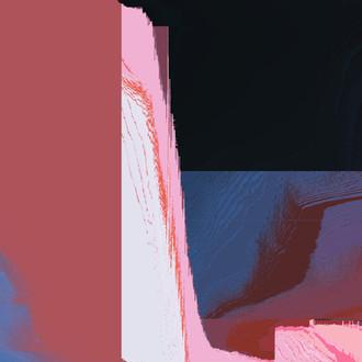computational conditions
