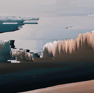 lands end - mill bay