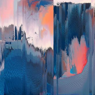 unresponsive landscapes