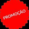 PROMOÇÃO.png