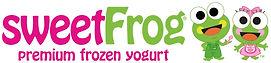 Sweet Frog at Shoppes at Cedar Cliff