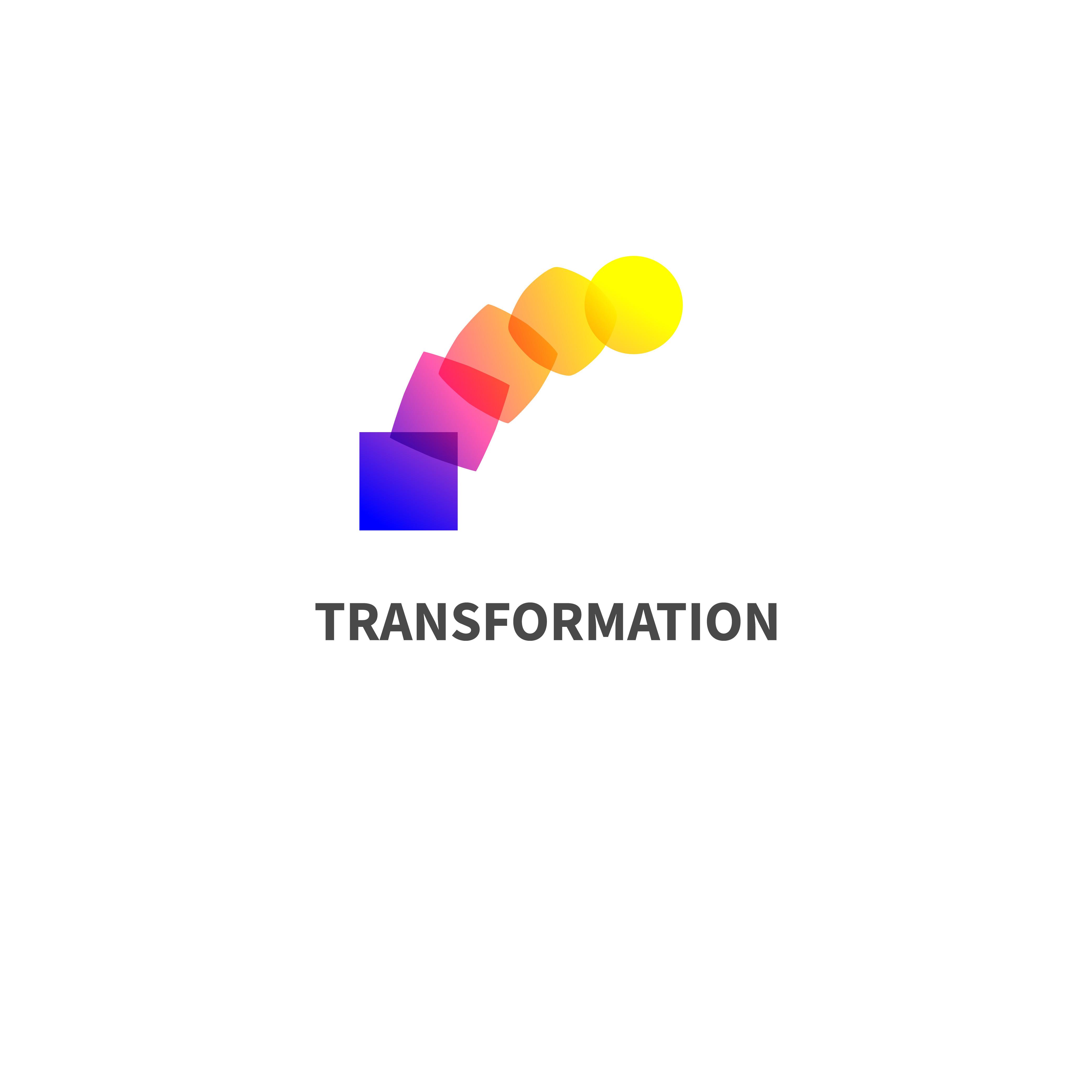 Transformation Course