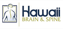 Hawaii Brain & Spine