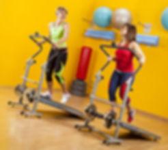 walkexercise.jpg