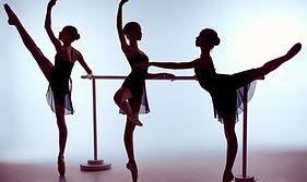 danza_classica-750x445.jpg