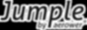 LogoJumpleOK.png