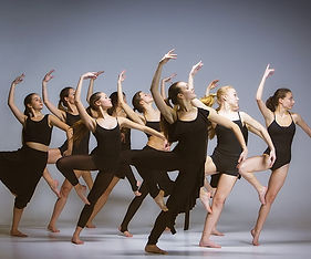 danza-moderna-thumb-min.jpg