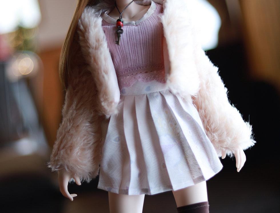 Wasuka Doll Limited 【01】