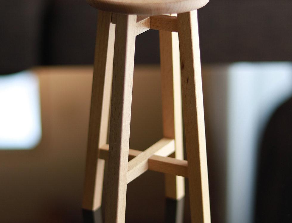 dolFun! Chair 円