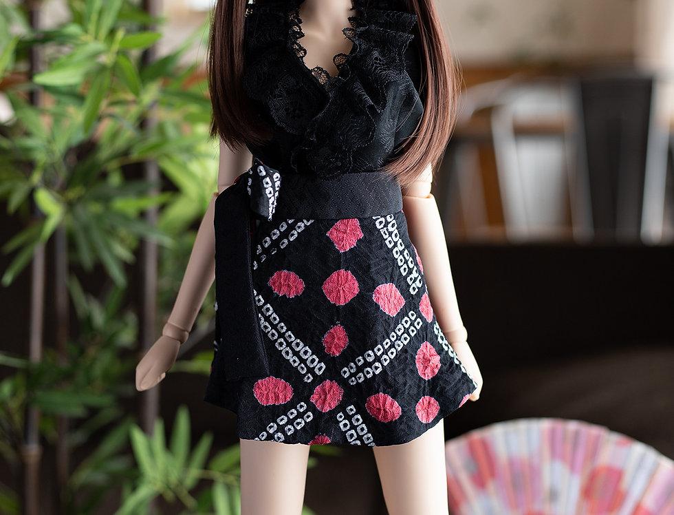 Wasuka Doll【02】