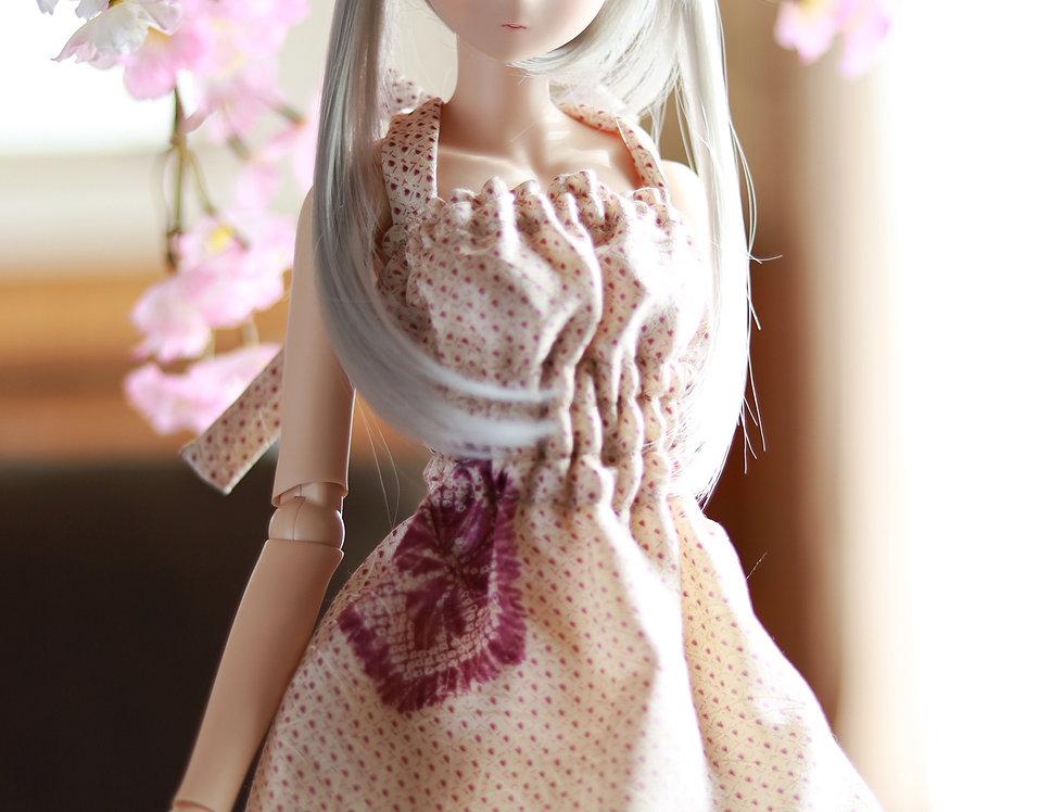 Wasuka Doll casual [W05]