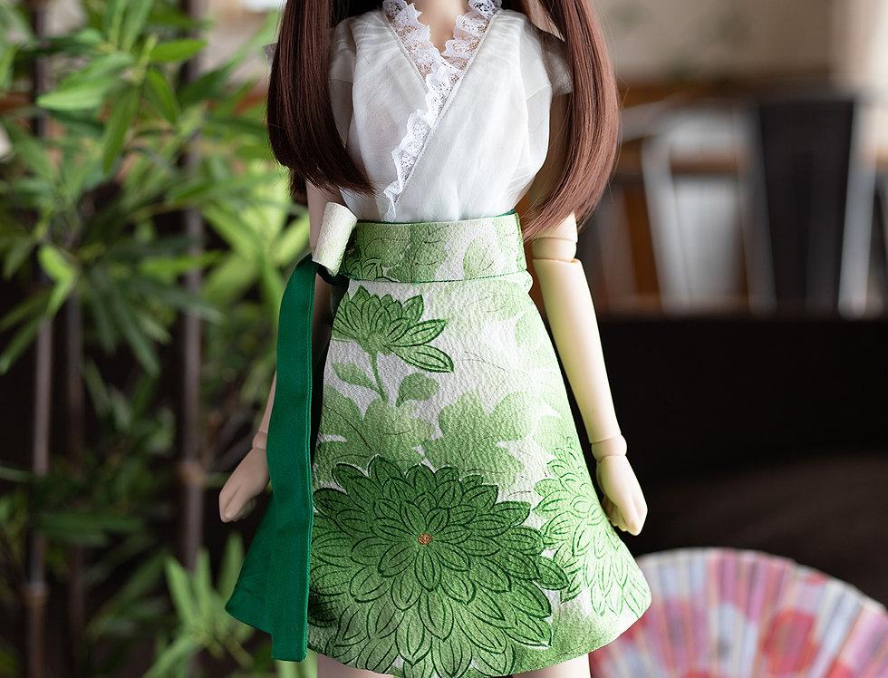 Wasuka Doll【09】