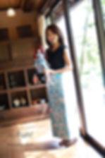 wasuka_0012.jpg