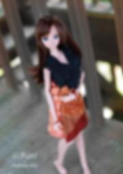 wasuka_0003.jpg
