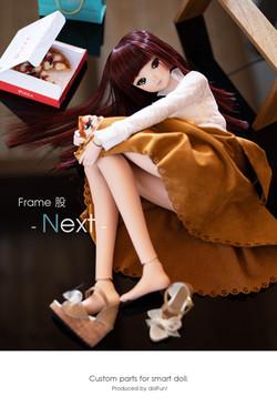 next_05