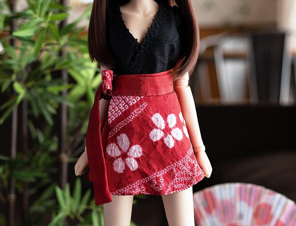 Wasuka Doll【03】
