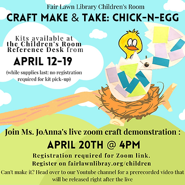 Chick-n-Egg Make & take.png