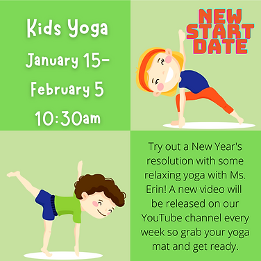 Kids Yoga.png