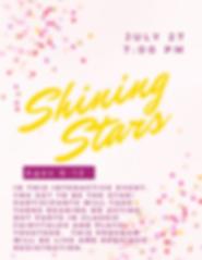 Shining Stars.png